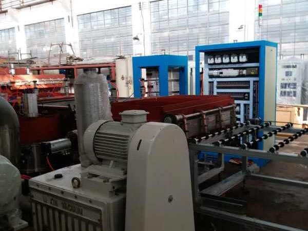 Workshop equipment-4