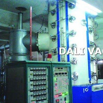 PVD Multi-Arc Coating Machine