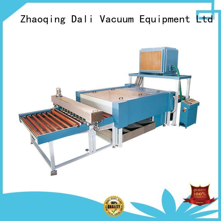 washing machine glass glass horizontal washing machine Bulk Buy