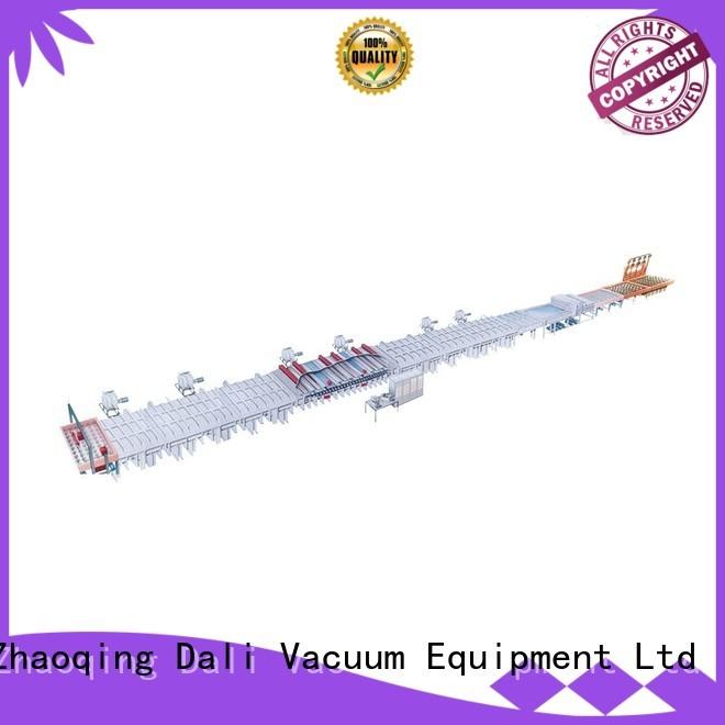 rf magnetron sputtering djw low magnetron Warranty Dali