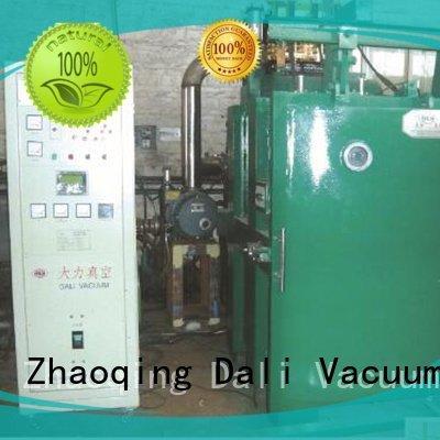 vacuum line double chamber evaporation evaporation Bulk Buy