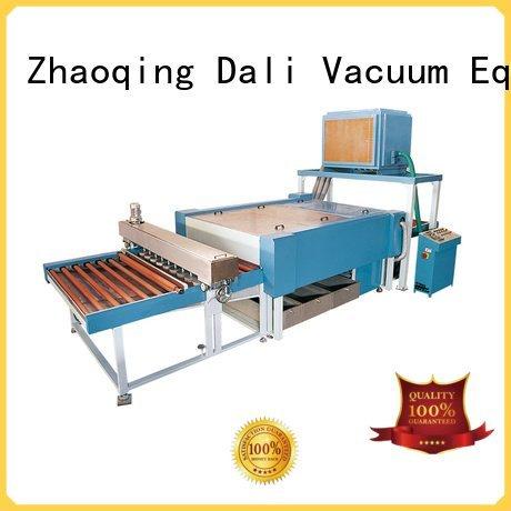 washing machine glass horizontal glass washing machine glass Dali
