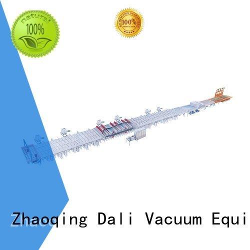 Dali Brand djw production magnetron magnetron vacuum