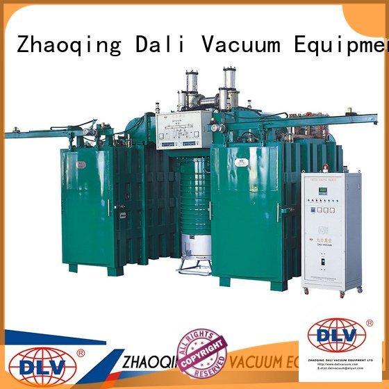 Wholesale 30 saving arc machine Dali Brand