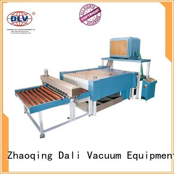 machine washing glass washing machine glass Dali