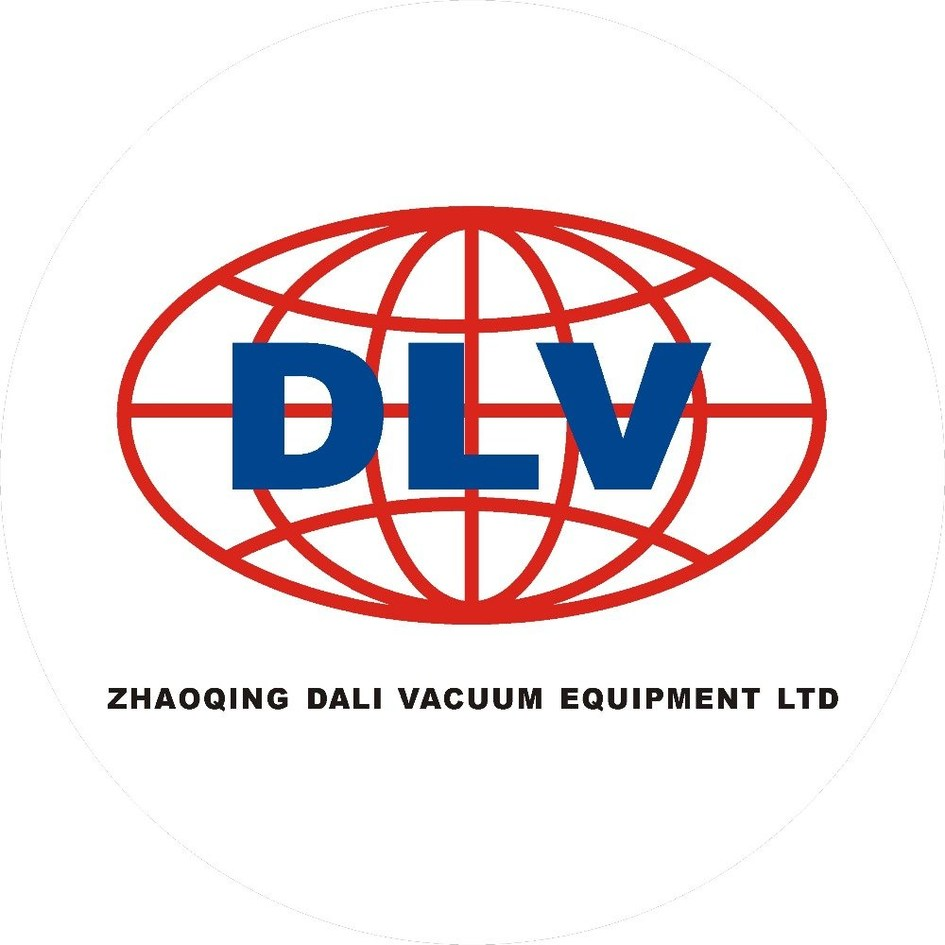 2018 Vietnam Glass Exhibition Invitation Letter
